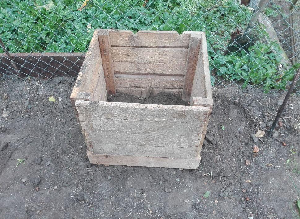 bokashi-kompostbehaelter1