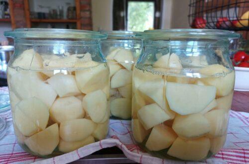 kartoffeln befuellen